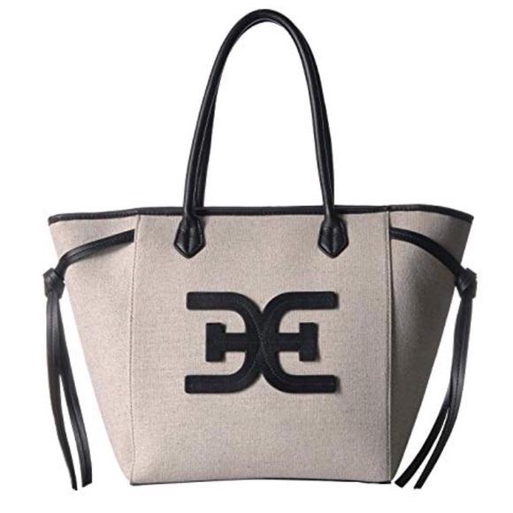 Sam Edelman Handbags - ❤️ SOLD ❤️ Dam Edelman tote 👜 💃🏽
